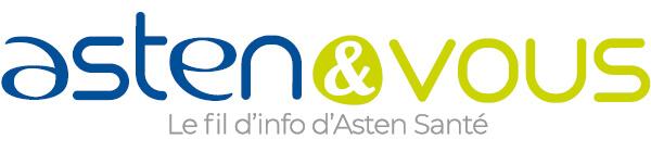 Asten & vous - Le fil d'info d'Asten Santé