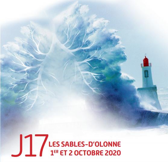J17 du CPHG