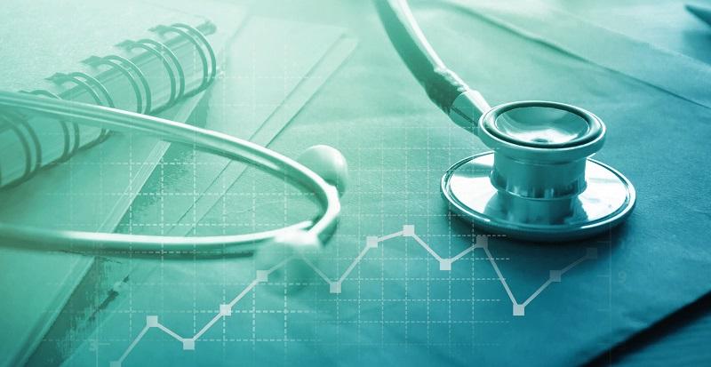 Asten Santé s'engage dans la santé de demain et la digitalisation de son parcours de soin
