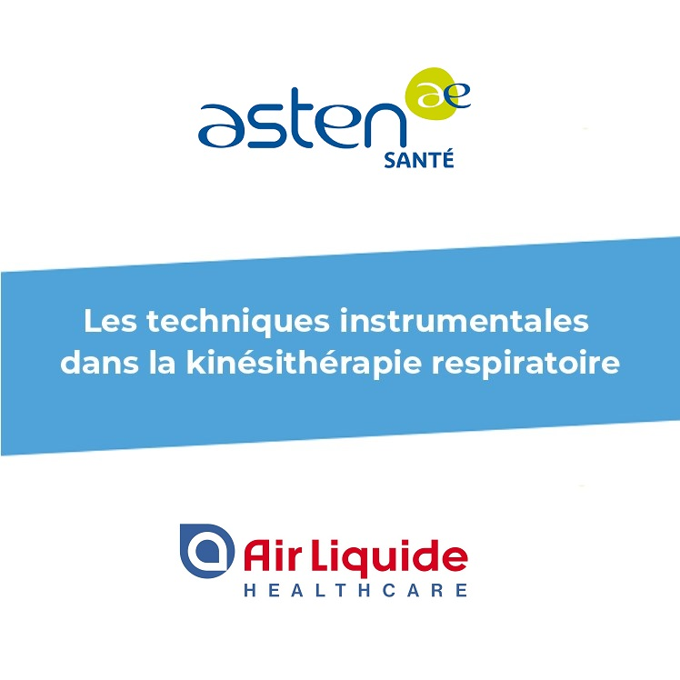 Atelier_Kine_Respi_Toulouse_Site